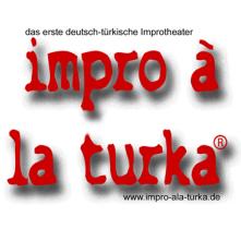 (logo)