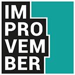 improvember